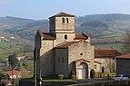 Église Ste Marie Magdeleine St Mamert 14.jpg