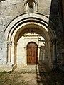 Église de Notre-Dame de Gattigues (Aigaliers) (4).jpg