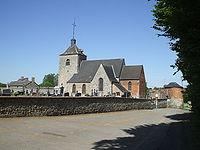 Église de Saint-Aubin (Nord).JPG