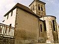 Église romane médiévale de Montaigut en Combraille - panoramio.jpg
