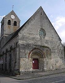 Églisesépauxbezu.jpg