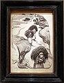 Émile schuffenecker, raccoglitrici di alghe, yport, 1889.jpg