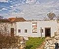 Észak magyarországi falu(I.) Noszvaji pinceház.jpg