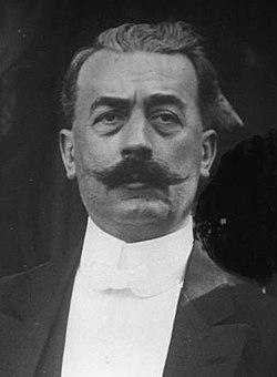 Étienne Clémentel 1914.jpg