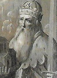 Évrard, marquis de Frioul.jpg