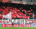 ÖFB-Cup Halbfinale FC RB Salzburg gegen FK Austria Wien 42.JPG