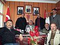 Ömer Lütfi Kanburoğlu Çayeli MHP teşkilatı seçim çalışmaları 065.JPG