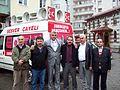 Ömer Lütfi Kanburoğlu Çayeli MHP teşkilatı seçim çalışmaları 070.JPG