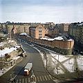 Östermalmsfängelset i Stockholm 1968-02-27 'Utsidan 03'.jpg