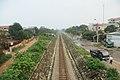 Đường xe lửu qua Đông Hà - panoramio.jpg