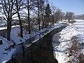Řeka Smědá u Minkovic a Vísky.jpg