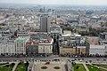 Śródmieście Północne, Warszawa, Poland - panoramio (249).jpg