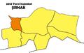 Şırnak2014Yerel.png