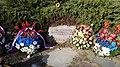 Šumarice Memorial Park, Place of burial, 02.jpg