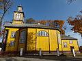 Šventežerio bažnyčia.JPG