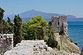 Αρχαιολογικός Χώρος Κάστρου Πυθαγορείου (KPFC) 05.jpg
