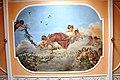Αχίλλειο στην Κέρκυρα στον οικισμό Γαστουρίου(photosiotas) (152).jpg