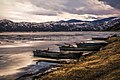 Λίμνη Χειμαδίτιδα 1.jpg