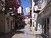Οδός Βασ. Κωνσταντίνου Ναύπλιο 7706.jpg