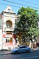 Івано-Франківськ, Житловий будинок (мур.), вул. Б. Лепкого 37.jpg