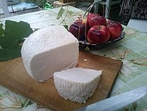 Адыгейский сыр.jpg