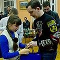 Александр Шевченко Президент ХК Кривбасс.jpg