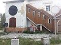 Богуслав камяница.jpg