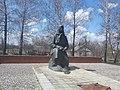 Братська могила радянських воїнів у Коржах.jpg