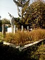 Братська могила 30 радянських воїнів, які загинули в 1943р Жуківка 02.jpg