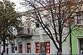 Будинок, в якому проживав О.С. Грибоєдов 2.jpg