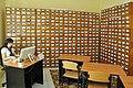 Бібліотека Тернопільського державного медичного університету - 16062707.jpg