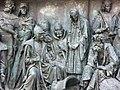Великий Новгород - Памятник Тысячелетию России - 2005 - panoramio (3).jpg