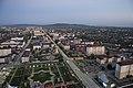 Вид на Грозный.jpg