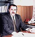 Виктор Валентинович Рудский.jpg