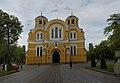 Влдимирский собор в разное время года и суток (21).jpg