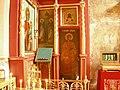 Внутреннее убранство собора Успения Пресвятой Богородицы «на Городке».jpg