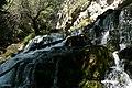 Водопад Райски кът край Вършец, Врачански Балкан 2.jpg