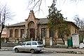 Вінниця, вул. Архітектора Артинова 26.jpg
