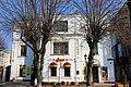 Вінниця, вул. М. Оводова 35, Житловий будинок.jpg