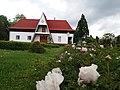 Гермаківський дендрологічний парк, Борщівський район, с. Гермаківка.jpg