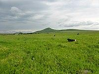 Гора Золотой Курган 01.jpg