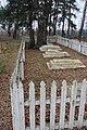 Група могил радянських воїнів. с. Видибор 06.JPG