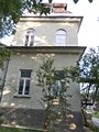 Гімназія в Дрогобичі, вул. П. Орлика, 8 DSCN1447.JPG