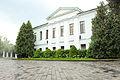 Даниловский монастырь.jpg