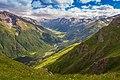 Долина реки Аксаут.jpg