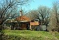 Домик священника в Каменском - panoramio.jpg