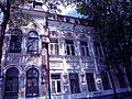Дом И.М. Шапошникова.JPG