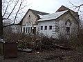 Дом в деревне Бегичево Тульской области.jpg