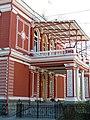 Дом губернатора (фасад), ул. Крепостная д.35, г. Выборг.jpg