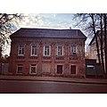 Дом жилой (Смоленская область, Вязьма, Парижской Коммуны улица, 14 (12)).JPG